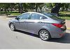 Otomobil Hyundai