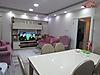 Emlak Ofisinden 3+1, 125 m² Satılık Daire 335.000 TL'ye sahibinden.com'da