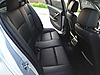 Vasıta / Otomobil / BMW / 3 Serisi / 320d / Standart