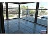 Emlak Ofisinden 4+1, 150 m² Satılık Villa 800.000 TL'ye sahibinden.com'da