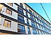 Emlak Ofisinden 4+1, 160 m² Satılık Daire 800.000 TL'ye sahibinden.com'da