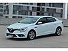 Vasıta / Otomobil / Renault / Megane / 1.5 dCi / Joy