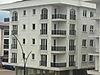 Emlak Ofisinden 4+1, m2 Satılık Daire 440.000 TL'ye sahibinden.com'da