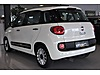 Vasıta / Otomobil / Fiat / 500 Ailesi / 500L 1.3 Mjet / PopStar