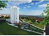 Emlak Ofisinden 3+1, 170 m² Satılık Daire 300.000 TL'ye sahibinden.com'da