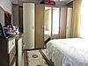 Emlak Ofisinden 2+1, m2 Satılık Daire 240.000 TL'ye sahibinden.com'da