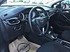 Vasıta / Otomobil / Opel / Astra / 1.6 T / Opc Line Sport