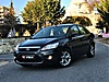 Vasıta / Otomobil / Ford / Focus / 1.6 TDCi / Collection