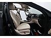 Vasıta / Otomobil / Mercedes - Benz / E Serisi / E 200 / Avantgarde