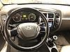 Hyundai H 100 Model 52.500 TL Galeriden satılık İkinci El