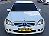 Vasıta / Otomobil / Mercedes - Benz / C Serisi / C 180 / Komp. BlueEfficiency Fascination