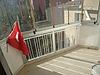Emlak Ofisinden 3+1, m2 Satılık Daire 189.000 TL'ye sahibinden.com'da