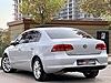 Vasıta / Otomobil / Volkswagen / Passat / 1.4 TSI BlueMotion / Highline