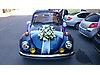 Benzin Klasik Araç Volkswagen Manuel