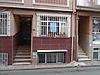 Emlak Ofisinden 2+1, 75 m² Satılık Daire 280.000 TL'ye sahibinden.com'da