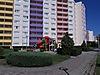 Emlak / Devre Mülk / Marmara Bölgesi / İhlas Armutlu Tatil Köyü