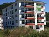 İnşaat Firmasından 2+1, 110 m² Satılık Daire 218.000 TL'ye sahibinden.com'da