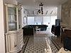 Emlak Ofisinden 4+1, 120 m² Satılık Villa 1.850.000 TL'ye sahibinden.com'da