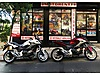Vasıta / Kiralık Araçlar / Motosiklet & ATV / Chopper / Cruiser / Diğer Markalar
