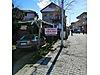 AKÇAKOCA'DA TARİHİ MAHALLE PAZARINA YAKIN SATILIK 362 M2 ARSA - Satılık Arsa İlanları sahibinden.com'da