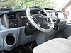 Gümüş Gri Ford Transit 300 SF