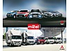 Iveco - Otoyol 80 80.12 Model 42.000 TL Galeriden satılık ikinci el