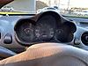 Vasıta / Otomobil / Hyundai / Atos / 1.0 / GL