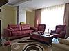 Emlak Ofisinden 2+1, m2 Satılık Daire 210.000 TL'ye sahibinden.com'da