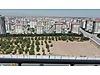 Emlak Ofisinden 3+1, m2 Satılık Daire 375.000 TL'ye sahibinden.com'da