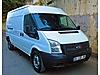 Vasıta / Minivan & Panelvan / Ford / Transit / 350 L