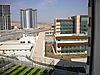 Emlak Ofisinden 4+1, m2 Satılık Daire 574.000 TL'ye sahibinden.com'da