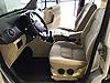 Vasıta / Minivan & Panelvan / Ford / Transit Connect / K210 S GLX