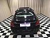 Vasıta / Otomobil / Mercedes - Benz / C Serisi / C 180 / Comfort 7G-Tronic
