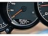 Porsche 3.0 Diesel