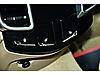 Satılık Porsche Cayenne