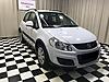 Vasıta / Otomobil / Suzuki / SX4 / 1.6 / GL