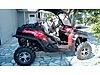 Vasıta / UTV / Cfmoto / Z Force 800 EX UTR-EPS