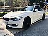 Vasıta / Otomobil / BMW / 3 Serisi / 316i / Comfort