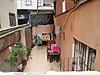Emlak Ofisinden 3+1, 120 m² Satılık Daire 150.000 TL'ye sahibinden.com'da