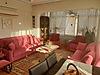 Emlak Ofisinden 3+1, 150 m² Satılık Daire 365.000 TL'ye sahibinden.com'da