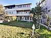 Emlak Ofisinden 6+3, 370 m² Satılık Villa 1.600.000 TL'ye sahibinden.com'da