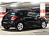 Vasıta / Otomobil / DS Automobiles / DS 3 / 1.6 VTi / Style