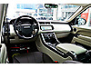Vasıta / Arazi, SUV & Pick-up / Land Rover / Range Rover Sport / 2.0 SD4 / HSE