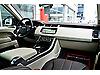 Galeriden Land Rover Range Rover Sport