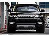 2017 Land Rover Range Rover Sport 2.0 SD4 1.130.000 TL Galeriden satılık sıfır