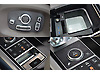 Land Rover 2.0 SD4