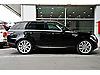 Sıfır Land Rover Range Rover Sport