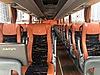 Galeriden Mercedes - Benz Tourismo otobüs