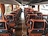 Satılık Mercedes - Benz Tourismo otobüs