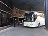 Mercedes - Benz Tourismo otobüs